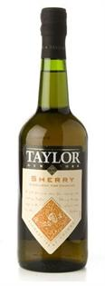Taylor Cooking Sherry 1.50l